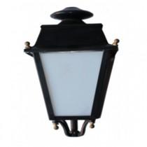lanterne ext rieur luminaire ext rieur. Black Bedroom Furniture Sets. Home Design Ideas