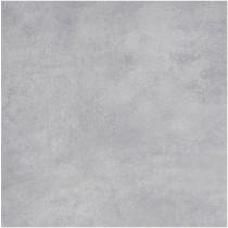 Carrelage Apavisa microciment grey effet béton, 60x60cm, le m2