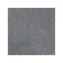 Carrelage Ascot indian stone grey effet pierre, 50x50cm, le m2