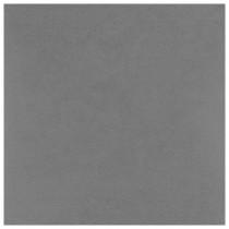 Carrelage Caesar more eclypse smooth effet béton, 60x60cm, le m2