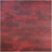 Carrelage Gigacer krea slim red, 60x60x0,48cm, le m2