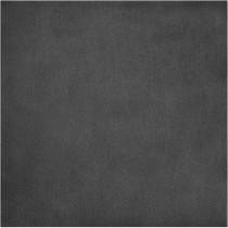 Carrelage La Fabbrica 5th avenue black chic moon, 60x60cm, le m2