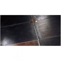 Carrelage Tagina SI black, 52,75x52,75cm, le m2