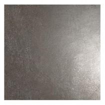 Carrelage Tagina warmstone anthracite effet béton, 61x61cm, le m2