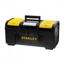 Boîte à Outils Profilee Toutlatch Stanley 1-79-218