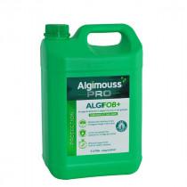 Hydrofuge et Oléofuge pour Sols Algifob+ Pro, 5 litres