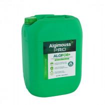 Hydrofuge et Oléofuge pour Sols Algifob+ Pro, 30 litres