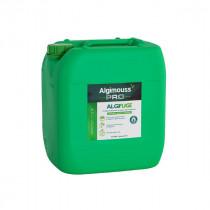 Hydrofuge Toiture, Murs et Façades Algifuge Pro, 15 litres