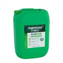 Hydrofuge Toiture, Murs et Façades Algifuge Pro, 30 litres