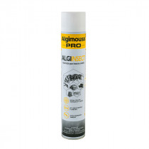 Insecticide Special Insectes Volants Algi Insect Pro, 750 ml