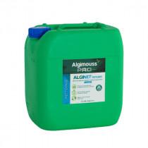 Nettoyant Toiture Biodégradable Alginet Pro, 15 l