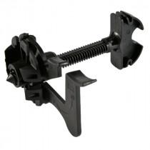 Appui Intermédiaire Cloison pour Fourrure Support Neuf de 130 à 155 mm PAI