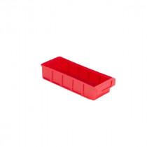 Bac Tiroir Plastique PP avec 4 Compartiments Engels VKB 400