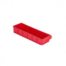 Bac Tiroir Plastique PP avec 5 Compartiments Engels VKB 500