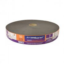 Bande Résiliente pour Cloisons Tramiband SR 45 x 3 mm Tramico 30 m