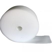 Bande résiliente en Mousse Polyéthylène 200x5mm, 50m