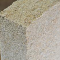 Isolant Acoustique 45 mm Ouate de Cellulose et Chanvre 9,75 m2 Biofib BioOT45P