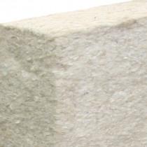 Isolant Thermo Acoustique 100 mm Chanvre Coton et Lin 4,5 m2 Biofib BIOT100P