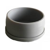 Bouchon de Coffrage pour Cône étanche ⌀ 26 mm, par 1000