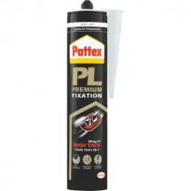 Mastic Colle PL Premium HighTack pour Fixations Pattex, 460g