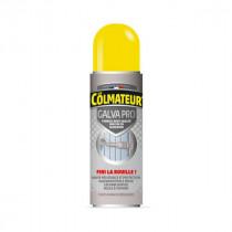 Galva Pro Spray galvanisation à froid, bouteille de 405 ml