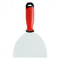 Couteau à Enduire Américain Inox 15 cm Taliaplast