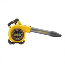 Souffleur Dewalt XR Brushless Flexvolt 54V Sans Batterie, DCM572N