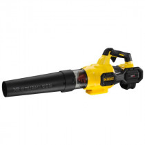 Souffleur Axial Dewalt XR Brushless Flexvolt Sans Batterie, DCMBA572N
