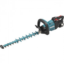 Taille-haie Makita 50 cm 18V Li-Ion 2 batteries 5 Ah DUH502RT2