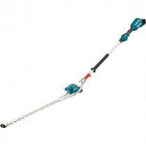 Taille-haie à perche Makita 50 cm 18V Li-Ion sans batterie DUN500WZ