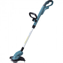 Coupe-Bordures Makita Ø260 mm 18 V Li-ion sans batterie DUR181Z