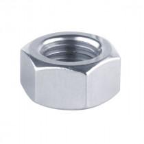 Ecrou Hexagonal pour Tiges filetées Ø6 mm, boite de 200