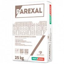 Enduit de Restauration Parexal ParexLanko 25 kg