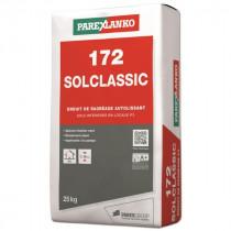 Enduit Ragréage Autolissant Solclassic 172 ParexLanko L17225EUR 25 kg