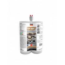Résine pure epoxy pour collage 1,5L Epoxy Simpson EP-HP1500-FR