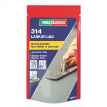 Fluidifiant Béton 314 Lankofluid ParexLanko, 350 ml