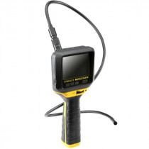 Camera d'Inspection Stanley Fatmax FMHT0-77421