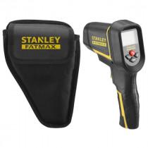Detecteur Thermique Stanley Fatmax FMHT0-77422
