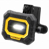 Projecteur Rechargeable Stanley Fatmax 1000 Lumens FMHT81507-1