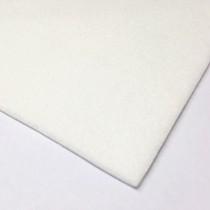 Geotextile non tissé classe 2, 80g/m2, dimensions au choix