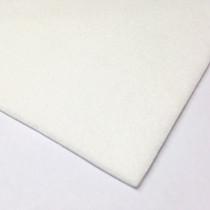 Géotextile classe 5, largeur 6 x 140 ml, 205 g/m2, rouleau de 840 m2