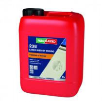 Hydrofuge de Surface 238 Lanko Resist Hydro ParexLanko, 5 litres