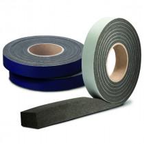 Joint Etanchéité Mousse Compriband TRS 20/3-7 mm x 8 m Tramico