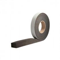 Joint Étanchéité Mousse Compriband TRS 15/4-11 mm x 5,6 m Tramico