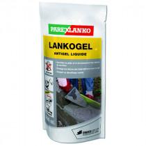 Antigel Liquide Lankogel ParexLanko, 290 ml