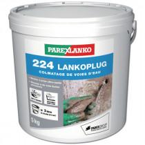 Mortier Hydraulique Lankoplug 224, 5 kg