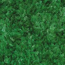 Mur Végétal Artificiel Cyprès Vert 40 mm 1m x 1m