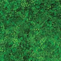 Mur Végétal Artificiel Fougères 80 mm 1m x 1m