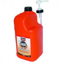 Savon Liquide pour Mains Clean Perfect Rubson, 3L