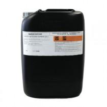 Nettoyant toiture Curitech Nettoyant express, 20 litres